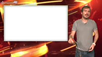 GWTV News - Sendung vom 29.08.2014