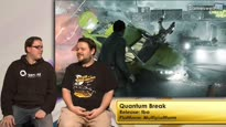 gamescom 2014 - Unsere Lowlights - Das fanden wir so richtig mies