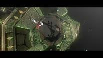Toren - gamescom 2014 Trailer