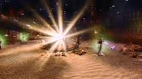 Lara Croft und der Tempel der Osiris - gamescom 2014 Launch Date Trailer