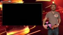 GWTV News - Sendung vom 07.08.2014