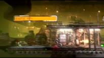 Oddworld: New 'n' Tasty - gamescom 2014 Trailer