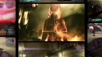 Final Fantasy Type-0 - TGS 2014 HD Trailer