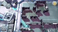 Frozen Synapse Prime - Launch Trailer