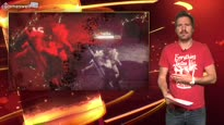 GWTV News - Sendung vom 02.09.2014