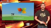 GWTV News - Sendung vom 30.09.2014