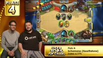 Top 5 - Eure Lieblings Free-to-Play-Charaktere