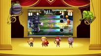 Theatrhythm Final Fantasy: Curtain Call - Legacy of Music: Episode #8 Trailer