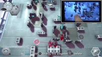 Frozen Synapse Prime - PS Vita Prime Tutorial Trailer #3: Advanced Tactics