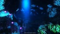 Aquanox: Deep Descent - Lighting Pre-Alpha Trailer