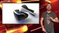 GWTV News - Sendung vom 22.09.2014