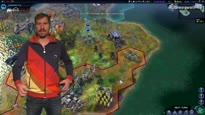 Sid Meier's Civilization: Beyond Earth - Felix sagt: Diese Dinge müssen besser werden