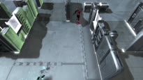 Frozen Synapse Prime - PS Vita Prime Tutorial Trailer #1: Quick Strategies