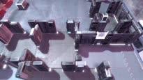 Frozen Synapse Prime - PS Vita Prime Tutorial Trailer #2: Multiplayer