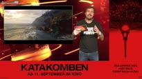 GWTV News - Sendung vom 12.09.2014