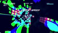 Futuridium EP Deluxe - Launch Trailer