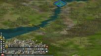 Transport Gigant - Steam Launch Trailer