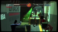 CounterSpy - Gameplay Trailer