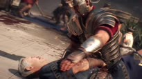 Ryse: Son of Rome - Pre-Order Trailer