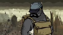 Valiant Hearts: The Great War - iOS Launch Trailer