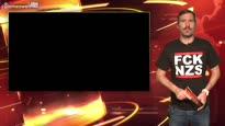 GWTV News - Sendung vom 08.09.2014