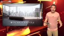 GWTV News - Sendung vom 18.09.2014