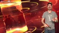 GWTV News - Sendung vom 13.10.2014