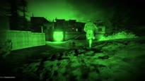 Insurgency: Modern Infantry Combat - Nightfall DLC Trailer