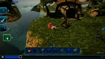 Project Spark - What Is Project Spark? Trailer