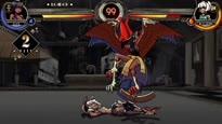 Skullgirls Encore - Eliza Character Trailer