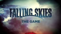 Falling Skies - Decide The Future Launch Trailer