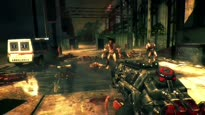 Shadow Warrior - Xbox One & PS4 Launch Trailer