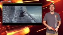 GWTV News - Sendung vom 23.10.2014