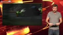 GWTV News - Sendung vom 08.10.2014