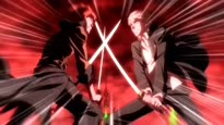 Persona 4 Arena Ultimax - Full Trailer