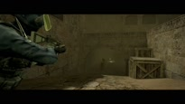 Counter-Strike Nexon: Zombies - Official Trailer #1: The Origin of Zombies