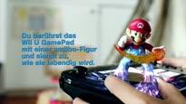 Wii U - Was ist amiibo? Trailer