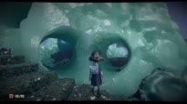 The Tomorrow Children - Tech Color Grading Trailer
