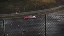 World of Speed - BMW M3 E92 Trailer