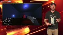 GWTV News - Sendung vom 21.10.2014