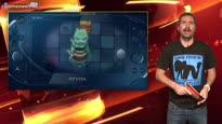GWTV News - Sendung vom 02.10.2014