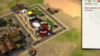 Tropico 5 - Xbox 360 Pre-Launch Trailer