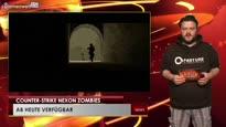 GWTV News - Sendung vom 07.10.2014