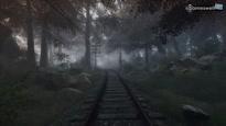 The Vanishing of Ethan Carter - Ersteindrücke von Felix