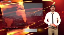 GWTV News - Sendung vom 15.10.2014