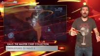 GWTV News - Sendung vom 06.10.2014