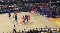 Noch 360Grad #108 - NBA 2K15 und EA Access