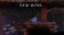 Abyss Odyssey - Golem Trailer