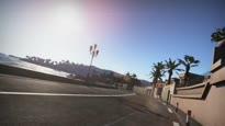 World of Speed - McClaren F1 Trailer