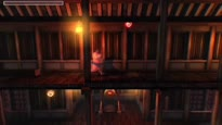 Sumoman - Gameplay Trailer